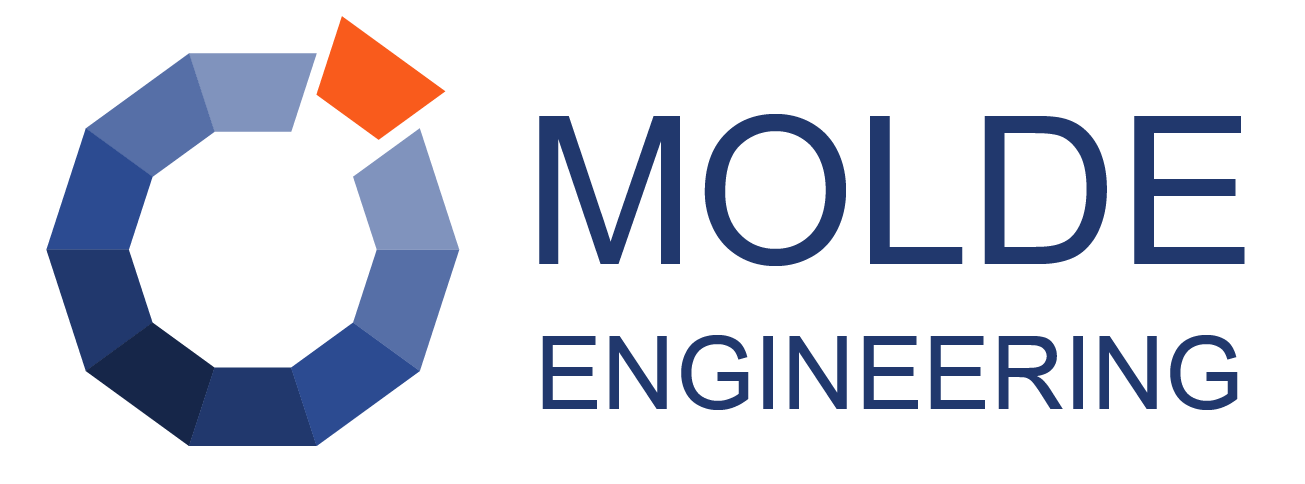 Molde Engineering